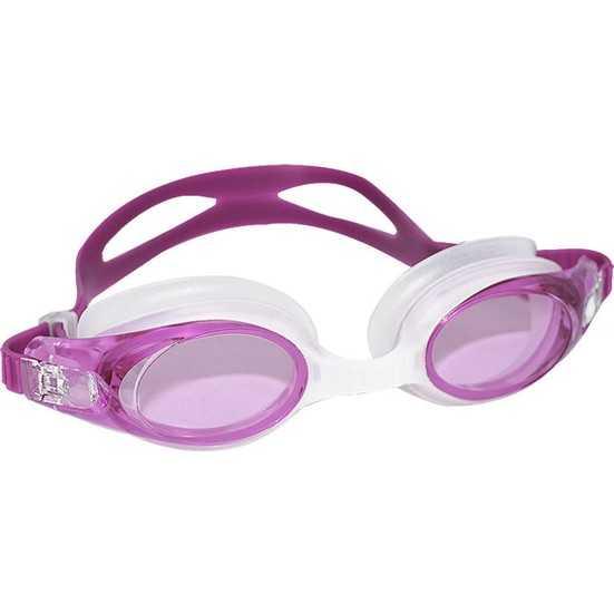 Avessa Unisex Yetişkin Yüzücü Gözlüğü - Thumbnail
