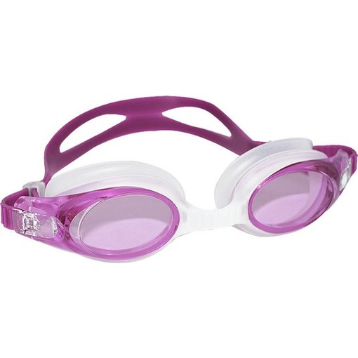 GRANZ - Avessa Unisex Yetişkin Yüzücü Gözlüğü (1)