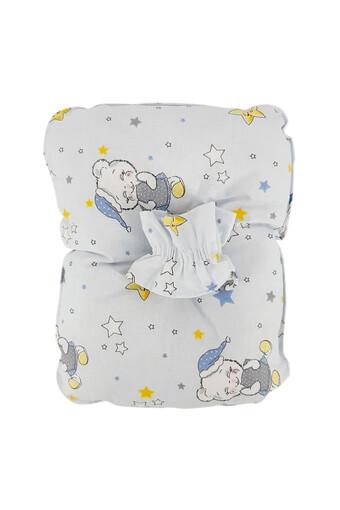 AYCA - Ayça Unisex Bebek Emzirme Yastığı (1)