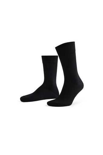 AYTUĞ - Aytuğ Erkek Soket Çorap Merserize Dikişsiz Düz (12 adet)
