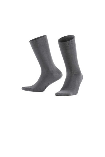 AYTUĞ - Aytuğ Erkek Soket Çorap Merserize Dikişsiz Düz (12 adet) (1)