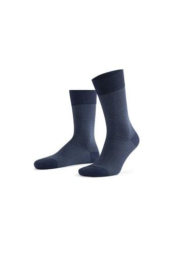 AYTUĞ - Aytuğ Erkek Soket Çorap Micro Modal Tencel Desen 18 (12 adet)