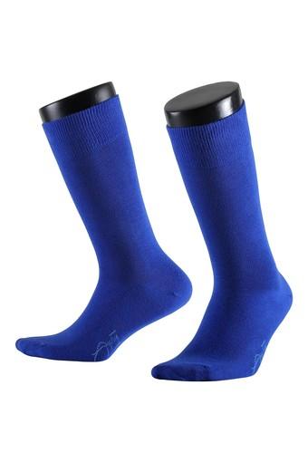 Aytuğ Erkek Soket Çorap Pamuklu Business Düz (12 adet) - Thumbnail