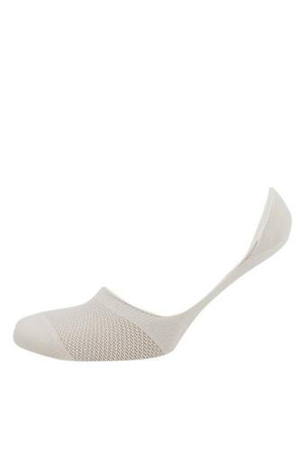 AYTUG - Aytuğ Kadın Babet Çorap Suba Tactel