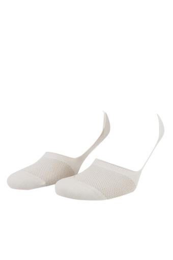 AYTUG - Aytuğ Kadın Babet Çorap Suba Tactel (1)
