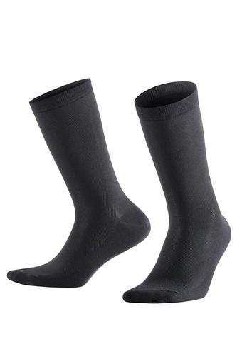 AYTUĞ - Aytuğ Erkek Şeker Çorabı Lastiksiz Bambu Relax (12 adet)