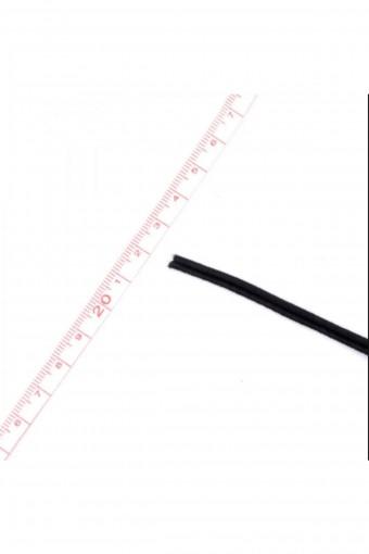 Azim Lastik - Azim Lastik Bebe Lastiği 20 Mt 4 Mm (1)