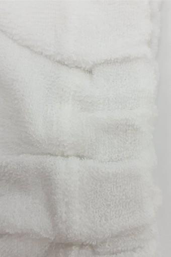 BAHAR BEBE - Bahar Bebe Unisex Bebek Havlu Külot (1)