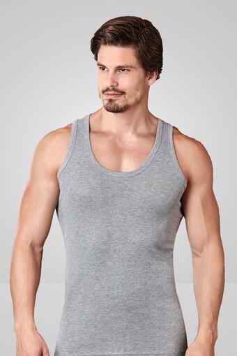 BERRAK - Berrak Erkek Rambo Sporcu Atlet Ribana