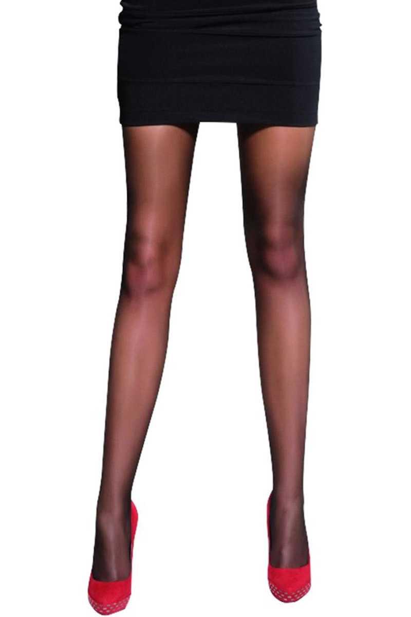 Daymod Kadın İnce Külotlu Çorap Venüs 20 Denye (6 adet)