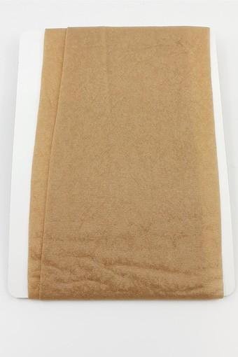 DAYMOD ÇORAP - Daymod Kadın İnce Külotlu Çorap Venüs 40 Denye (6 adet) (1)