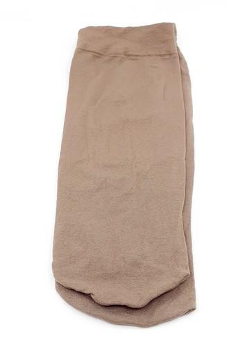 DAYMOD ÇORAP - Daymod Kadın İnce Soket Çorap Mikro 50 (12 adet) (1)