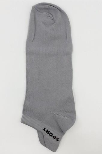 DESİGN - Design Kadın Patik Çorap Tactel (12 adet)