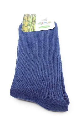 DİBA - Diba Kadın Soket Çorap Bambu Havlu Düz (12 adet)