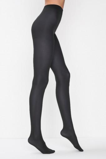 DORE-ROYAL - Dore-Royal Kadın İnce Külotlu Çorap Mikro 40 (6 adet) (1)