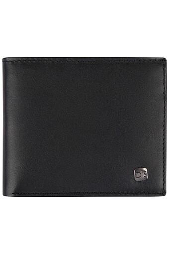 DS DAMAT - Ds Damat Erkek Cüzdan Kemer Kartlık Set DS902 (1)
