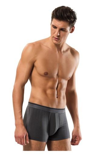 ERDEM - Erdem Erkek Boxer Likralı (ERDEM1410)