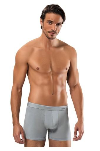 ERDEM - Erdem Erkek Boxer Likralı (ERDEM1410) (1)