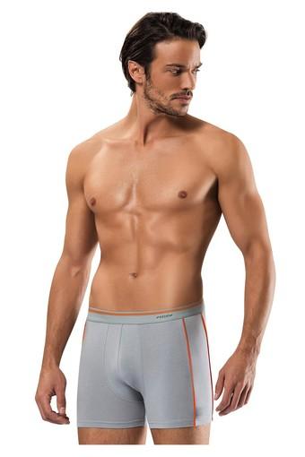 ERDEM - Erdem Erkek Boxer Likralı (ERDEM1431) (1)