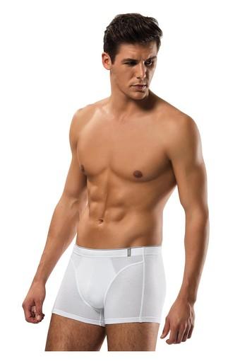 ERDEM - Erdem Erkek Boxer Likralı Kutulu (ERDEM1479)