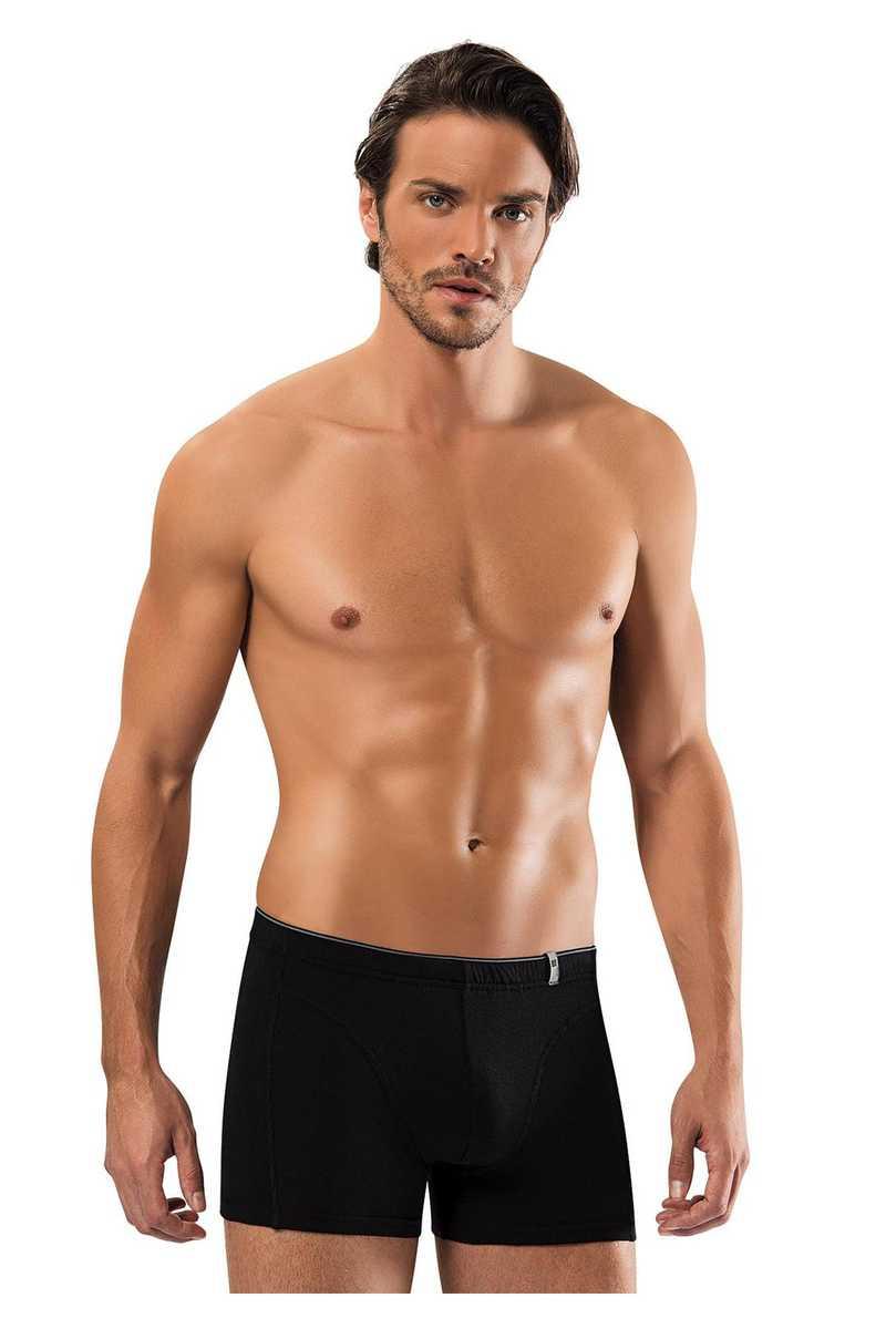 Erdem Erkek Boxer Pamuk Elastan (ERDEM1479) - Thumbnail