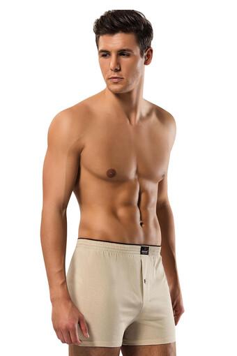 ERDEM - Erdem Erkek Boxer Penye (1)