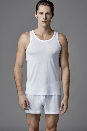 EROS - Eros Erkek Atlet 2'li