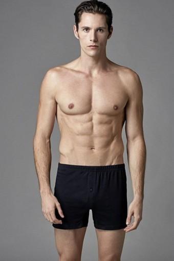 EROS - Eros Erkek Boxer 2'li (1)