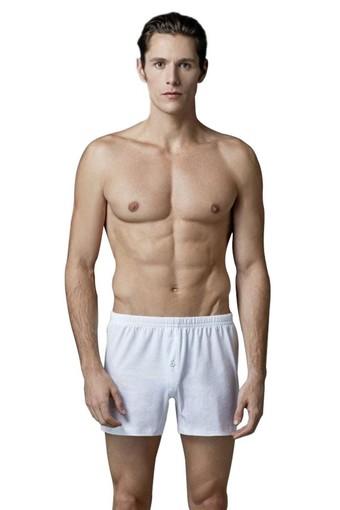 EROS - Eros Erkek Boxer 2'li