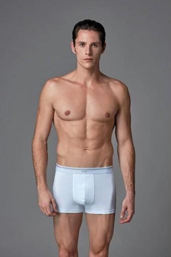 EROS - Eros Erkek Compact Boxer 2'li