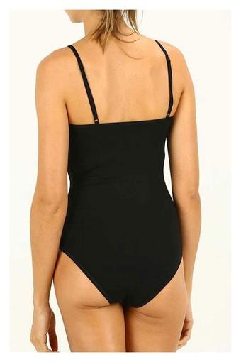 İmer Kadın Çıtçıtlı Body İp Askılı Modal IMER9251 - Thumbnail