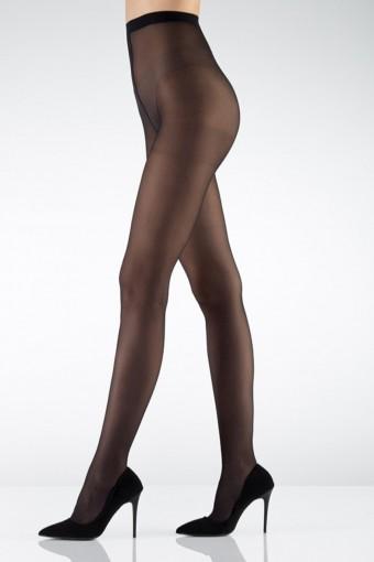 İTALİANA - İtaliana Kadın İnce Külotlu Çorap 40 Denye Opak (6 adet)