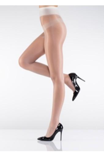 İTALİANA - İtaliana Kadın İnce Külotlu Çorap 5 Denye İpince (6 adet)