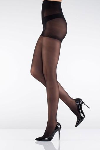 İTALİANA - İtaliana Kadın İnce Külotlu Çorap Mat 20 (6 adet)