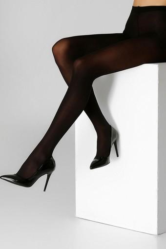 İTALİANA - İtaliana Kadın İnce Külotlu Çorap Mikro 40 (6 adet)