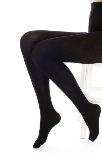 İTALİANA - İtaliana Kadın İnce Külotlu Çorap Soft Bambu (6 adet)