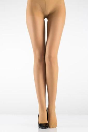 İTALİANA - İtaliana Kadın Külotlu Çorap 15 Süper (6 adet)