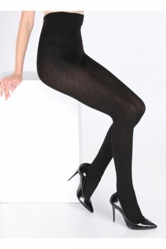 İTALİANA - italiana Kadın Külotlu Çorap Viskon 150 Den (6 adet)