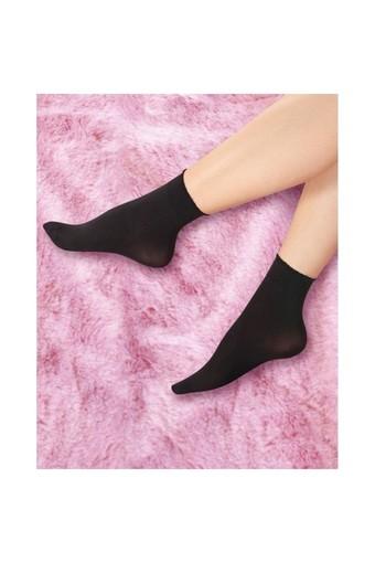 İTALİANA - İtaliana Kadın Soket Çorap 40 Denye Mat (12 adet) (1)