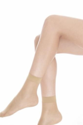 İTALİANA - İtaliana Kadın Soket Çorap İpince (12 adet) (1)