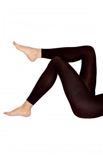 İTALİANA - İtaliana Kadın Tayt (Çorap) Mikro 120 (6 adet)