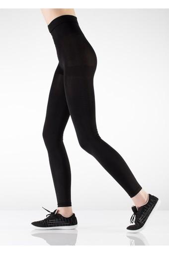 İTALİANA - İtaliana Kadın Tayt (Çorap) Mikro 200 (6 adet)