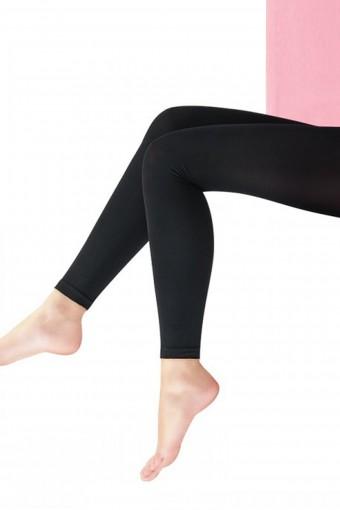 İTALİANA - İtaliana Kadın Tayt (Çorap) Mikro 70 (6 adet)