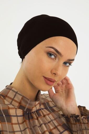 AYDIN - Lerra Kadın Bone Geçmeli