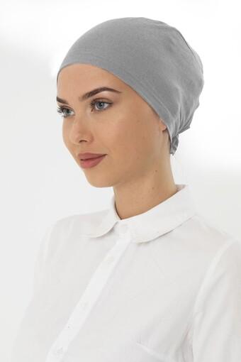 AYDIN - Lerra Kadın Bone Penye (1)