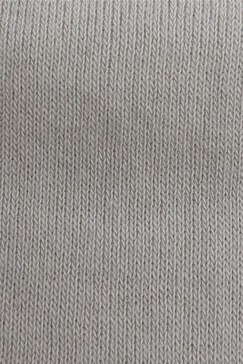 LİKYA - Likya Erkek Soket Çorap Pamuklu Düz (12 adet) (1)