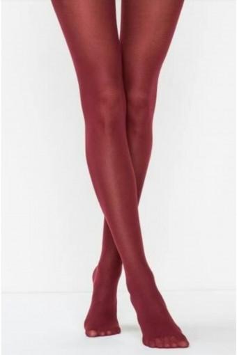 MÜJDE - Müjde Kadın İnce Külotlu Çorap (6 adet)