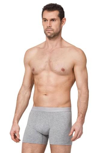 NAMALDI - Namaldı Erkek Boxer Elastan (1)