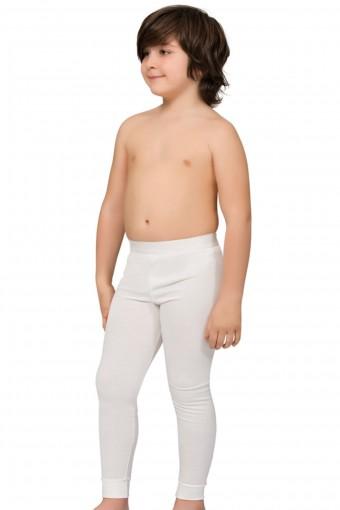 NAMALDI - Namaldı Erkek Çocuk Tayt Termal (1)