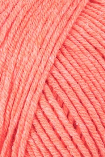 ÖREN BAYAN - Ören Bayan Madame Cotton El Örgü İpliği 100gr (1)